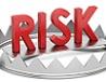 リスク関係資料